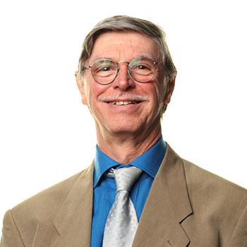 Riccardo Asteggiano