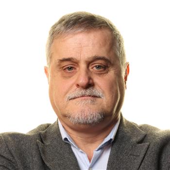 Francesco Antonini-Canterin