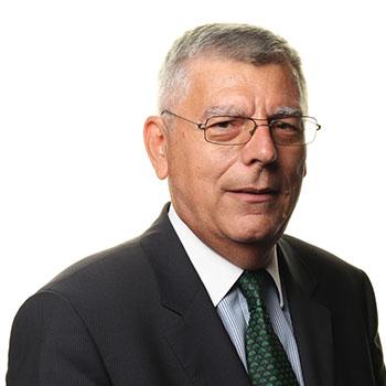 Zeljko Reiner