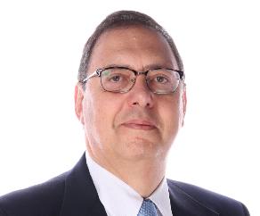 David Hasdai