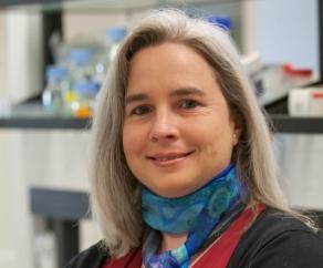 Associate Professor Arantxa Gonzalez Miqueo