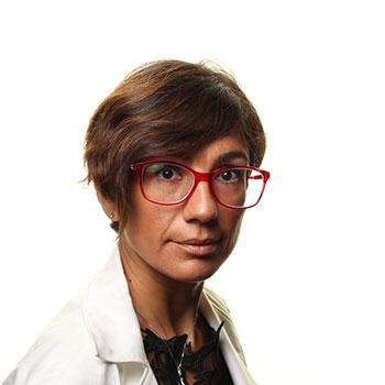 Antonella Meloni
