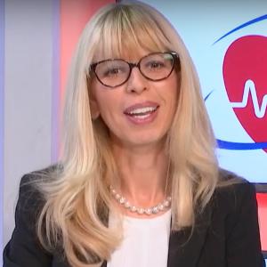 Associate Professor Tatjana Potpara