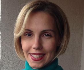 Assistant Professor Danijela Trifunovic Zamaklar