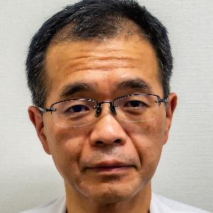 Hiroki Teragawa
