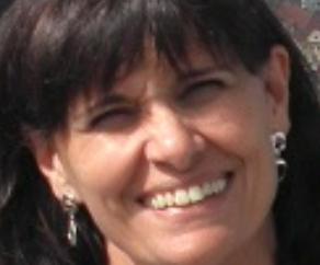 Ana Galrinho