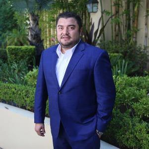 Hector Alejandro Cabrera-Fuentes
