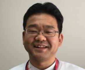 Akihiro Hirashiki