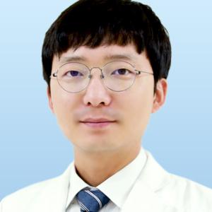 Byung Gyu Kim