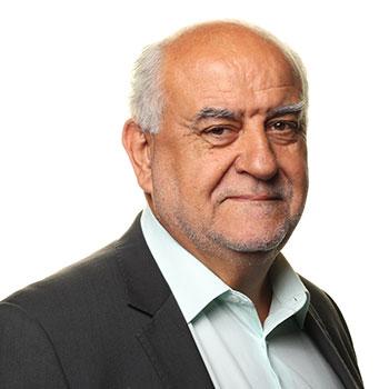Josep Brugada Terradellas