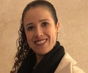 Luana Claudia Jacoby Silveira