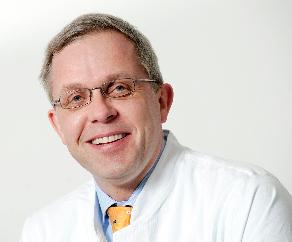 Christoph Garlichs