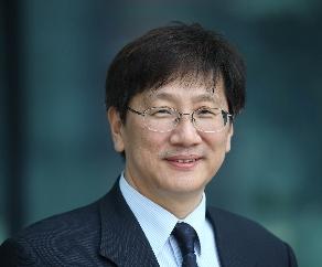 Eun-Seok Jeon