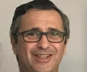 Oscar Miro