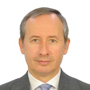 Yury Lopatin