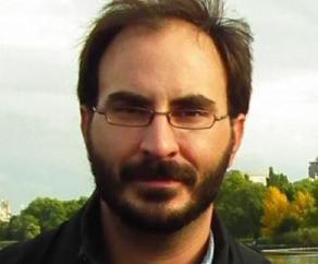 Ioannis Michelis
