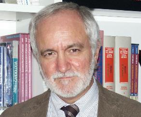 Danilo Neglia