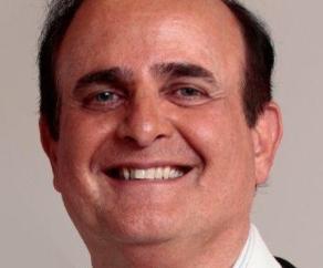 Michael Shechter