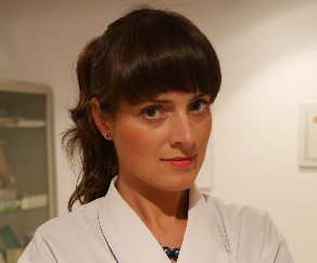 Katarzyna Malaczynska-Rajpold