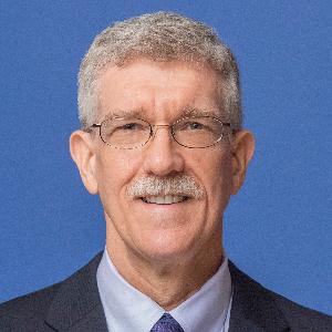John R Teerlink