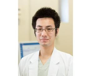 Ippei Nakano