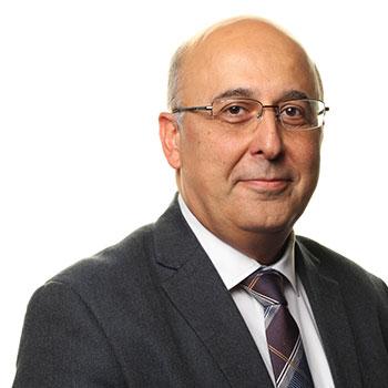 Victor Aboyans