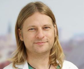 Thomas Sturmberger