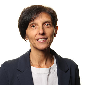 Cecilia Becattini