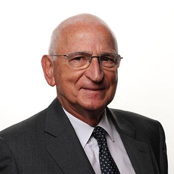 Michel Komajda