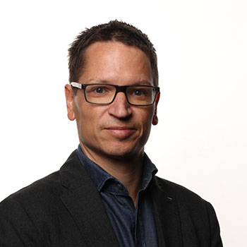 Robert Schoenbauer
