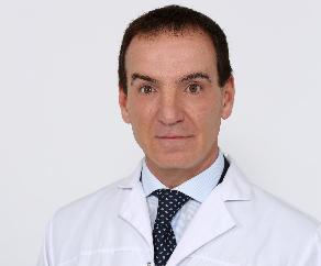 Domenico Galzerano