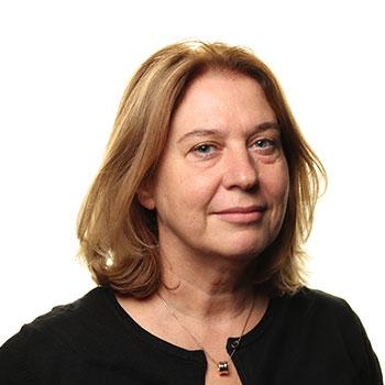 Jana Brguljan
