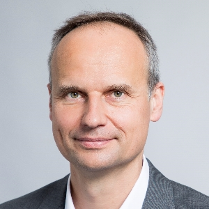 Paulus Kirchhof