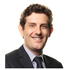 Associate Professor Davide Capodanno