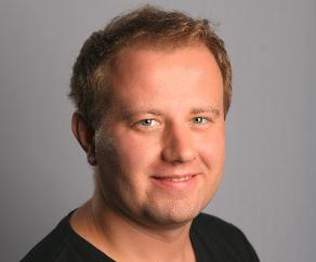 Piotr Sobieraj