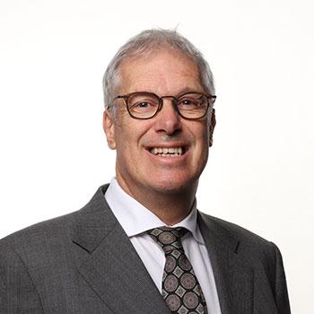 Ralph Stewart