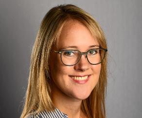 Kathrine Ekstroem