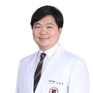 Jung-Joon Cha