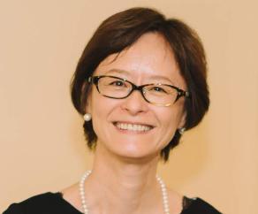 Kyoko Soejima