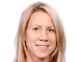 Laila Hopstock