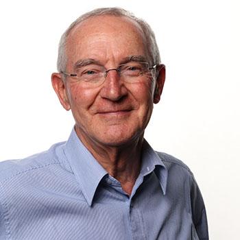 Jean-Pierre Bassand