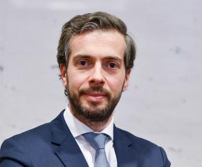 Ricardo Fontes Carvalho