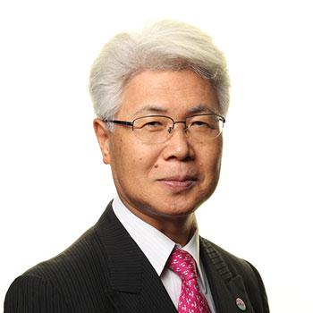 Takashi Akasaka