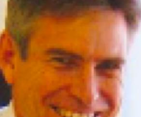 John K French