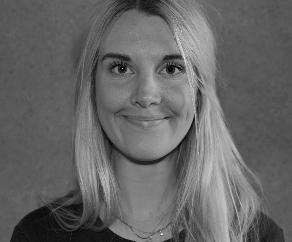 Anika Klein