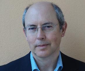 Jose A Barrabes