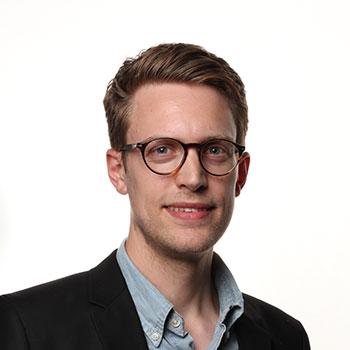 Anders Sjoerslev Schmidt