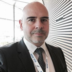 Pierre-Francois Migeotte