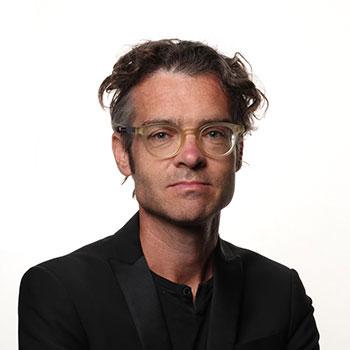 Wilfried Mullens