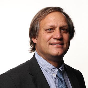 Javier Bermejo Thomas